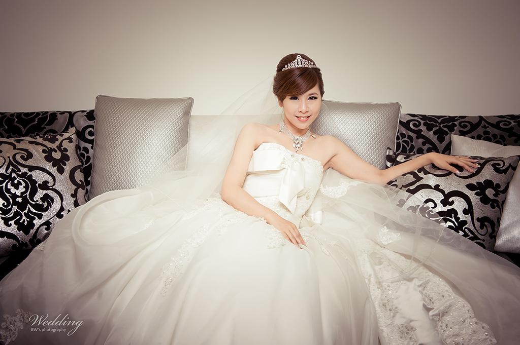 '婚禮紀錄,婚攝,台北婚攝,戶外婚禮,婚攝推薦,BrianWang,大直典華,50'