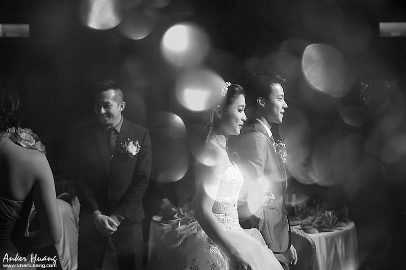 2014-03-14 婚禮紀錄0075