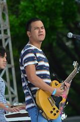 CSC_0827 (buat_ngebot) Tags: music stage carnaval raisa mandiri nidji