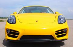 Porsche-02