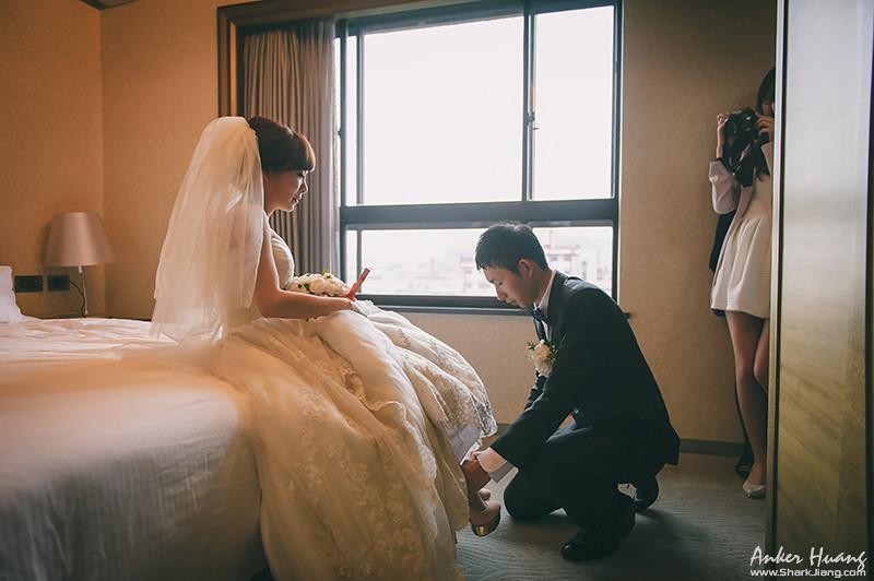 2014-03-16 婚禮紀錄0075