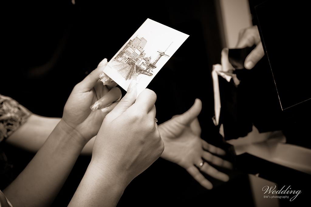 '婚禮紀錄,婚攝,台北婚攝,戶外婚禮,婚攝推薦,BrianWang,大直典華,74'
