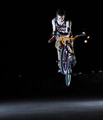 BarspinAmerican (Santi Asensio) Tags: street 50mm bmx sac movimiento murcia skatepark fotos skate santi cartagena joven unicas ex480ii santiagoasensio santiasensio skatecartagena