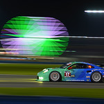 2015 - TUDOR USCC - Rolex 24 at Daytona