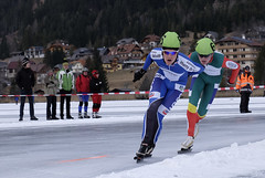 Weissensee_2015_January 29, 2015__DSF7592