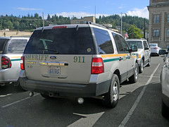 Lewis County Sheriff, Washington (AJM NWPD) (AJM STUDIOS) Tags: white washington back rear policecar wa sheriff ajm suv lewiscounty chehalis 2014 2015 fordexpedition nwpd lcso northwestpolicedepartment ajmstudios nleaf ajmstudiosnorthwestpolicedepartment ajmnwpd policefordexpedition lewiscountysheriff lewiscountysheriffsoffice northwestlawenforcementassociation ajmstudiosnorthwestlawenforcementassociation lewiscountywashingtonsheriff lewiscountywasheriff lewiscountysheriffcar lewiscountysheriffwashington lewiscountywasheriffcars lewiscountysheriffpictures suvfordexpedition