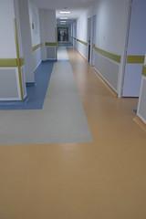 Fundación Hospital San Pedro - Pasto / Nariño / Colombia (ivd5) Tags: ingeniería fhsp