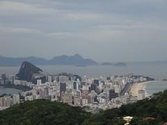 Rio de Janeiro-108