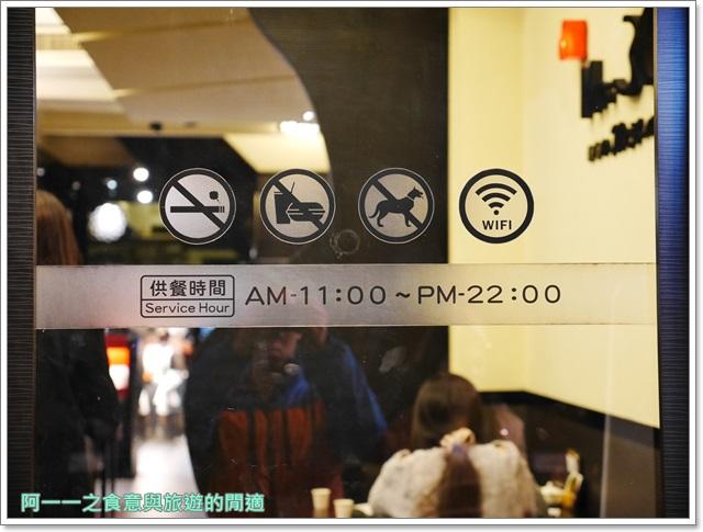 台中一中街美食mr.38咖哩提拉米蘇甜點image002