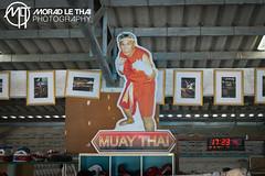 DSC_2977 (MORAD LE THAI Photography) Tags: sityodtong thailande muaythaï pattaya