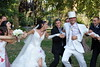 DSCF2534 (colizzifotografi) Tags: amici matrimonio divertenti sposi cilindro spiritose