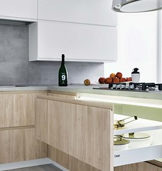 the world's best photos of casa and cucine - flickr hive mind - Cucine Valentini