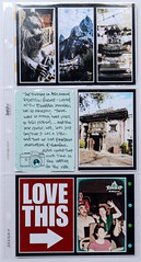 Nikon D7100 day 127 Jan 15-5.jpg (girl231t) Tags: 02event 03place 04year 06crafts 0photos 2015 disneylove orangeville scottandtinahouse scrapbooking utah scrapbook layout pocket disney wdw waltdisneyworld 2014