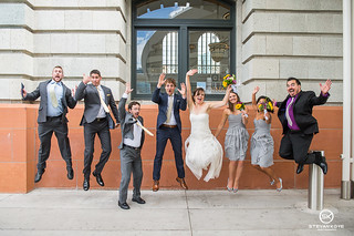 Denver Destination Wedding Photographer-2796
