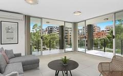 305/36 Romsey Street, Waitara NSW