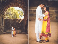 """""""The ultimate test of a relationship is to disagree, but still hold onto each other."""" (samsaraphotographyindia) Tags: life old india love canon photography other eyes shoot married dress photoshoot photos fort anniversary live candid indian husband wear wife bond forever mumbai ethnic emotions partner each nidhi feelings samsara captures mehta clicks unconditional miraj vinit unending parekh vora"""