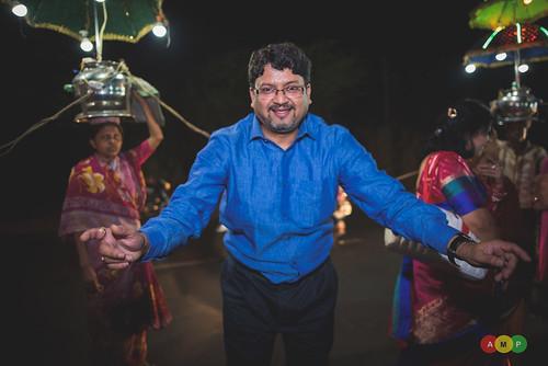 Nagpur wedding_-18