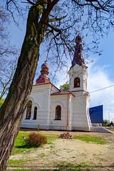 IMG_0069 (vtour.pl) Tags: cerkiew kobylany prawosławna parafia małaszewicze