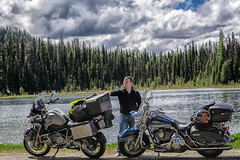 kootney2016-dave-36-Edit.jpg (leespencer) Tags: kootney