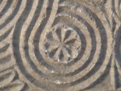 DSC03925 (chaudron001) Tags: turquie favoris lieu ephse ephse