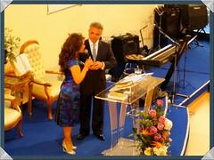 Igreja-Cristo-Vive-Portugal21