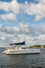 B36C4472 (WolfeMcKeel) Tags: trip summer vacation club keys bay spring key sailing florida yacht lime endless 2016 lansdcape buttonwood floridakeys2016vacationspring