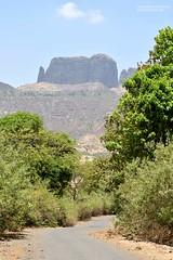 #mountains of #india  #trimbakeshwar #nashik #india #nature #photography (raj lokhande) Tags: india mountains nature photography nashik trimbakeshwar