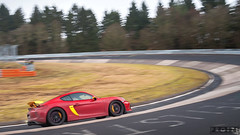 McDonalds GT4. (Protze | Automotive Photography) Tags: cars car germany nikon racing porsche bmw m3 circuit lamborghini rs supercar gt4 supercars gt3 nordschleife nrburgring nurburgring nrburg