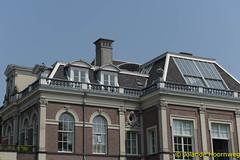 joodse_wijk_19 (Jolande, steden fotografie) Tags: amsterdam nederland architectuur noordholland joodsewijk