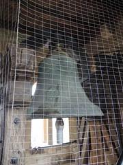 Pecs 293 (Andras, Fulop) Tags: church pecs hungary catholic cathedral bell basilica basilicaminor