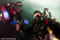IMG_8816 (Josh.Cummings) Tags: ocean divers dive newengland diving ann cape drysuit rockport rebreather ccr cummings revo coldwater rockportma nitrox joshcummings joshuacummings nategarrett joshcummingsunderwater newenglanduwphotographywater capeanndivers jrcummings