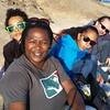 Family at the beach (Anika Malone) Tags: ocean beach pacific malibu alton ilia leocarrillostatebeach