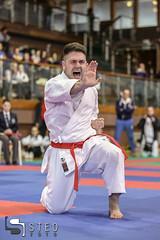 5D__1852 (Steofoto) Tags: sport karate kata giudici premiazioni loano palazzetto nazionali arbitri uisp fijlkam tleti