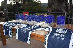 DSC_2870 (Boardregram) Tags: wake wakeboard abw proworlds brasilwakeopen