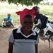 PC Zambia 2011 - 2014 -2659