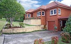 96 Blandford Street, Collaroy Plateau West NSW