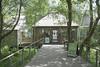 Glencoe Visitor Centre (MaikelKleinSevert) Tags: edinburgh glencoe trossachs lochlomond glenfinnan conichill fordaugustus