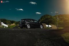Toyota Prius | VXS610
