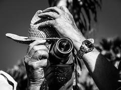Stop the flare !!! (totofffff) Tags: street 2 white black france film festival alpes french riviera noir cannes 10 d mark olympus ii e om blanc maritimes croisette mditerrane
