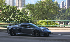 Lotus, Exige V6 Cup. Hong kong (Daryl Chapman Photography) Tags: auto china road windows hk cars cup car photoshop canon photography hongkong eos drive is nice automobile driving power lotus wheels engine fast automotive headlights gas daryl ii brakes 5d british petrol autos grip rims f28 hkg fuel sar drivers horsepower v6 chapman exige topgear mkiii bhp 70200l cs6 worldcars darylchapman lk287