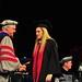 20160519_Graduation_1457