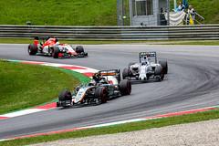 20150619-IMG_6853.jpg (heimo.ruschitz) Tags: f1 formula1 spielberg formel1 redbullring