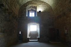 P9980594 (Patricia Cuni) Tags: castle scotland edinburgh escocia edimburgo castillo craigmillar