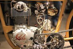 Austin-Handbuilt-Motorcycle-Show-2016-115 (giantmonster) Tags: show austin texas bikes motorcycle april custom handbuilt 2016