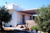 2 Bedroom Estate Villa - Paros #6