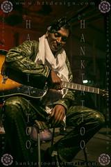 BOMBINO @ Magnolia 2016 @ 6245 (hanktattoo) Tags: show sun rock concert sand desert live milano gig may blues concerto soul magnolia roll 25th tuareg 2016 bombino