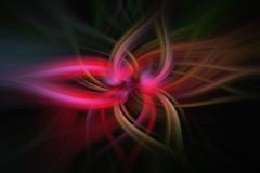 Twirl #1 (mimsjodi) Tags: twirl