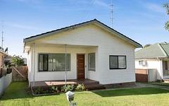 29 Belfast Avenue, Warilla NSW