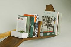DSC_0598 () Tags: wood book design fly interior walnut bookshelf shelf massive brass woodworking woodshop joinery russiandesign wooddesign inderiordesign flymassive