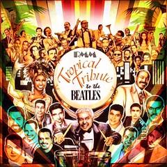 Tropical Tribute To The Beatles (raniel1963) Tags: beatles to tribute the merengue celiacruz afrocuban mannymanuel oscardleon titonieves jesusenriquez domingoquiones raysepulveda milespea johnnyrivera2 cheofelicianojose varioustropicaltributetothebeatleslabelrmmrecordsrmm6360702 rmmrecordsrmm82011formatcd compilationcountryusreleased27feb1996genrelatinstylesalsa guianko raniel1963raniel1963raniel1963
